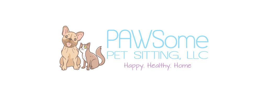 rates pawsome pet sitting llc bloomington indiana. Black Bedroom Furniture Sets. Home Design Ideas