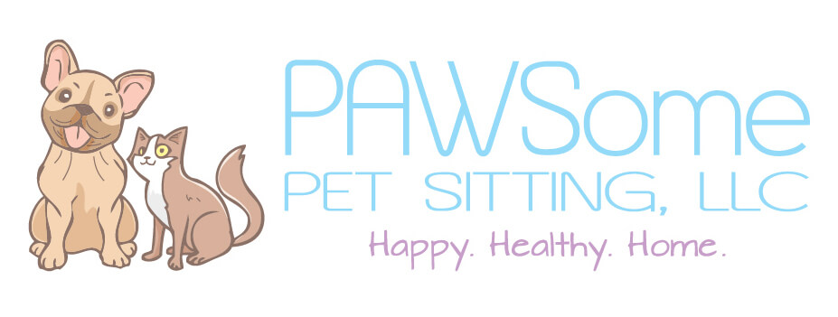 Pet Sitter Jobs | Become a Dog Walker | Pet Jobs | PAWSome Pet